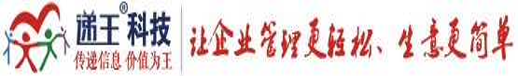Логотип сайта www.optombuy.com